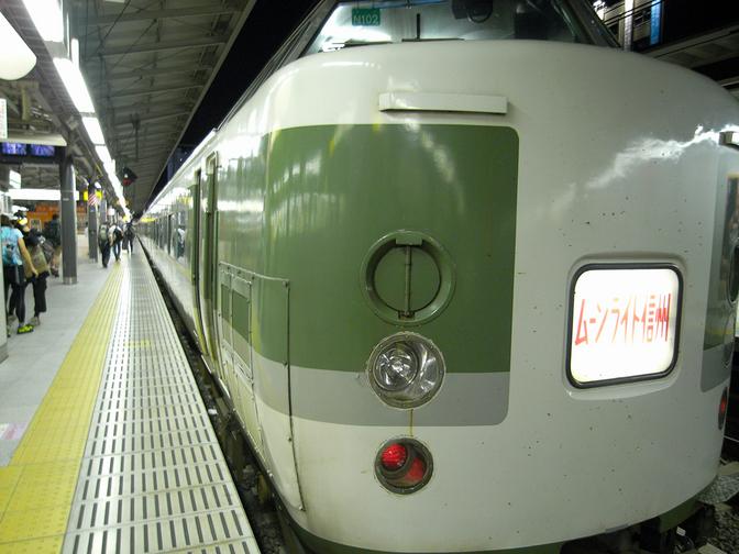 20100716-001.jpg